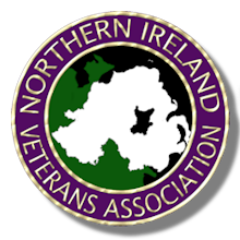 Northern Ireland Veterans Association - Powered by vBulletin